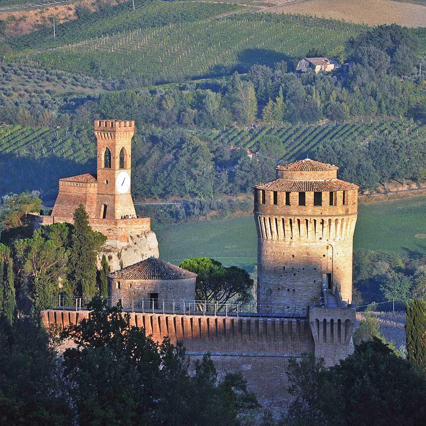 Eventi brisighella uno dei borghi pi belli d 39 italia - San silvestro bagno di romagna ...