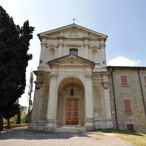 Monticino-Brisighella-2