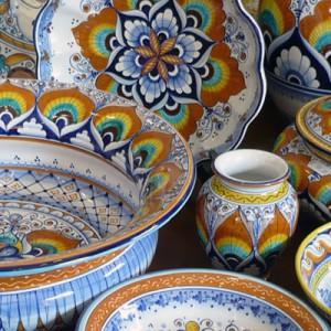 ceramiche-tradizionali-faenza