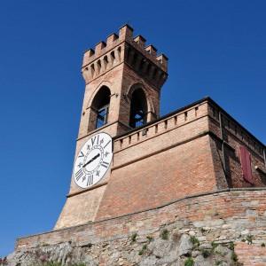 torre-orologio-brisighella