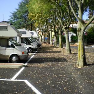 Area-Camper-Brisighella