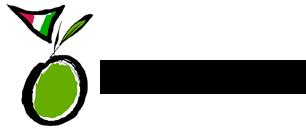 logo-città-dell-olio