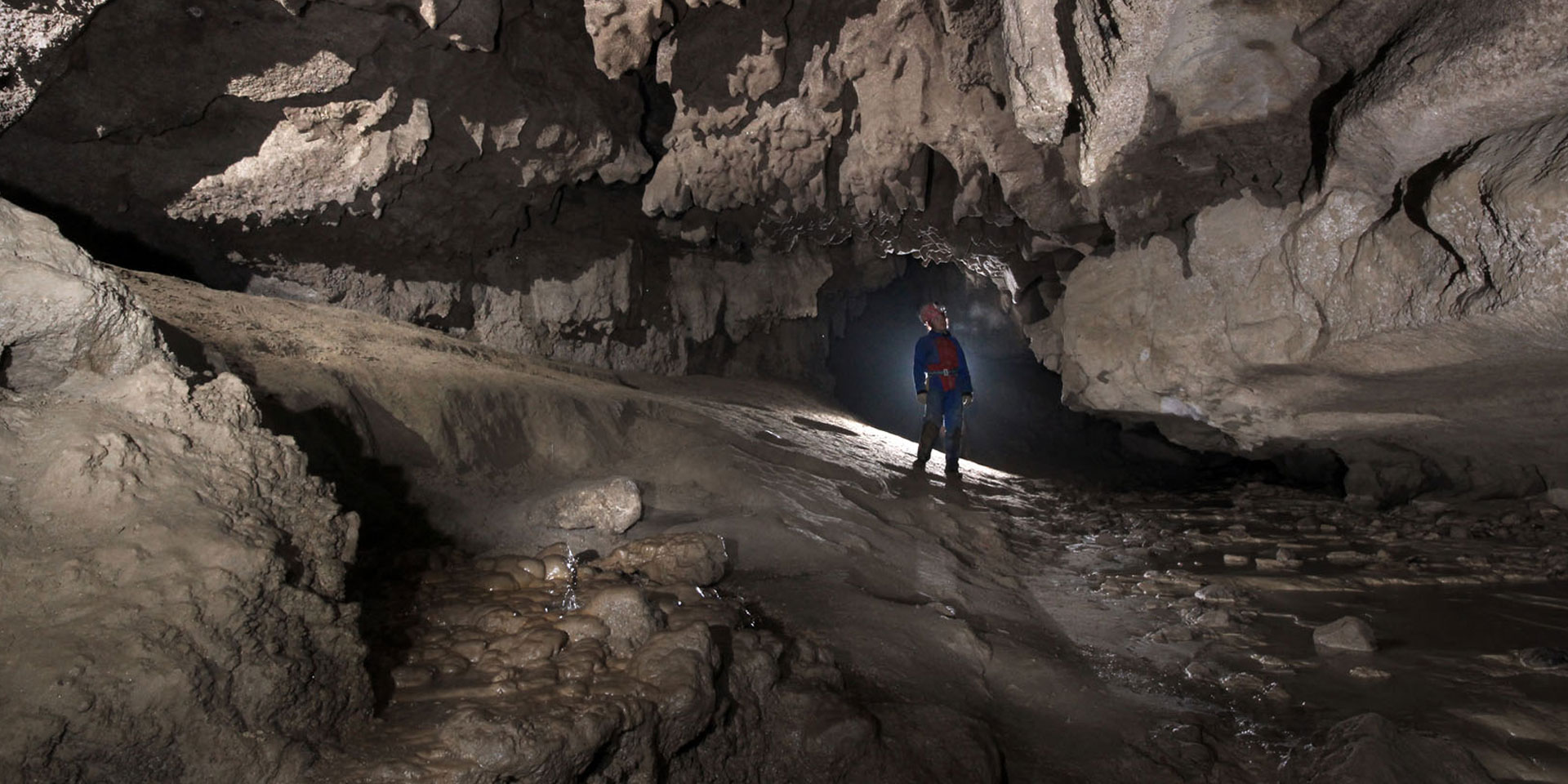 Grotta Tanaccia