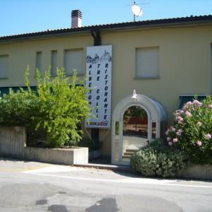 Albergo-Tre-Colli