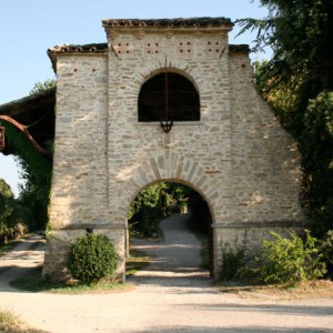 Borgo-Fregnano