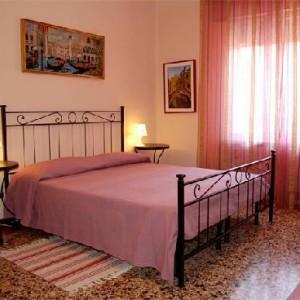 Casa-della-Nonna-Brisighella
