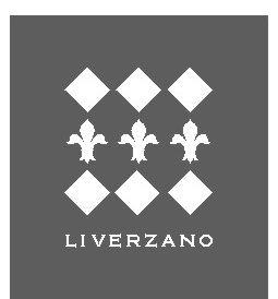 villa liverzano