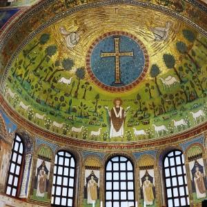 Basilica-di-SantApollinare-in-Classe-Ravenna