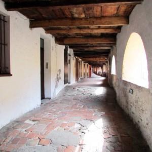 Brisighella-la-Via-degli-Asini