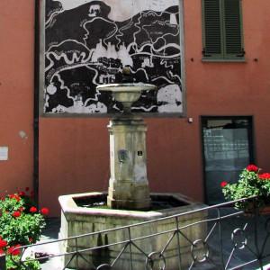 Fontana-Vecchia-Brisighella