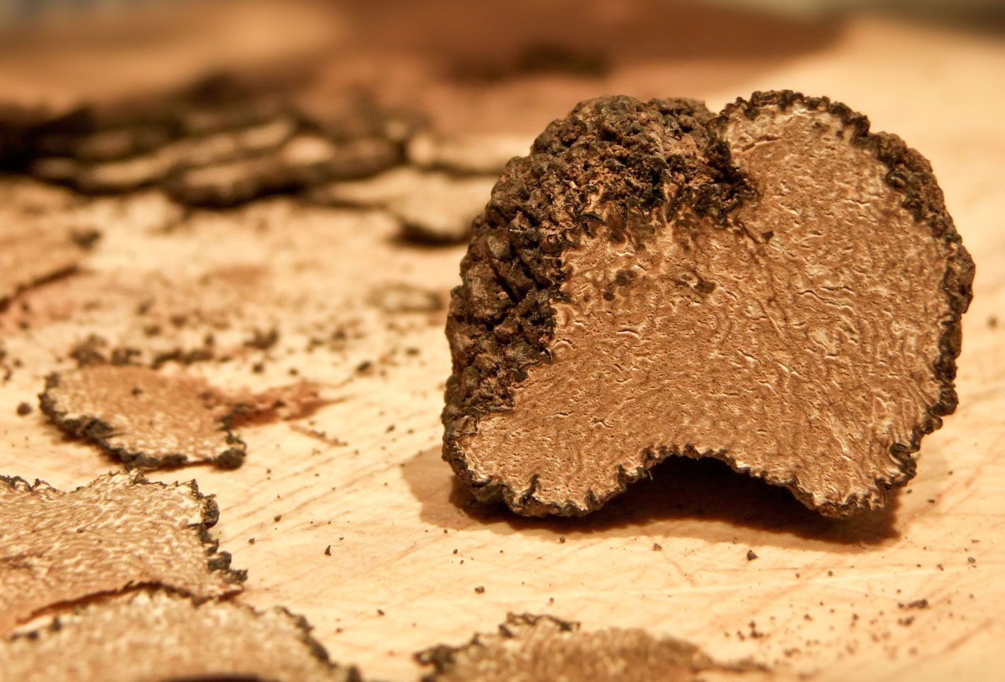 related recipes tartufo mocha tartufo