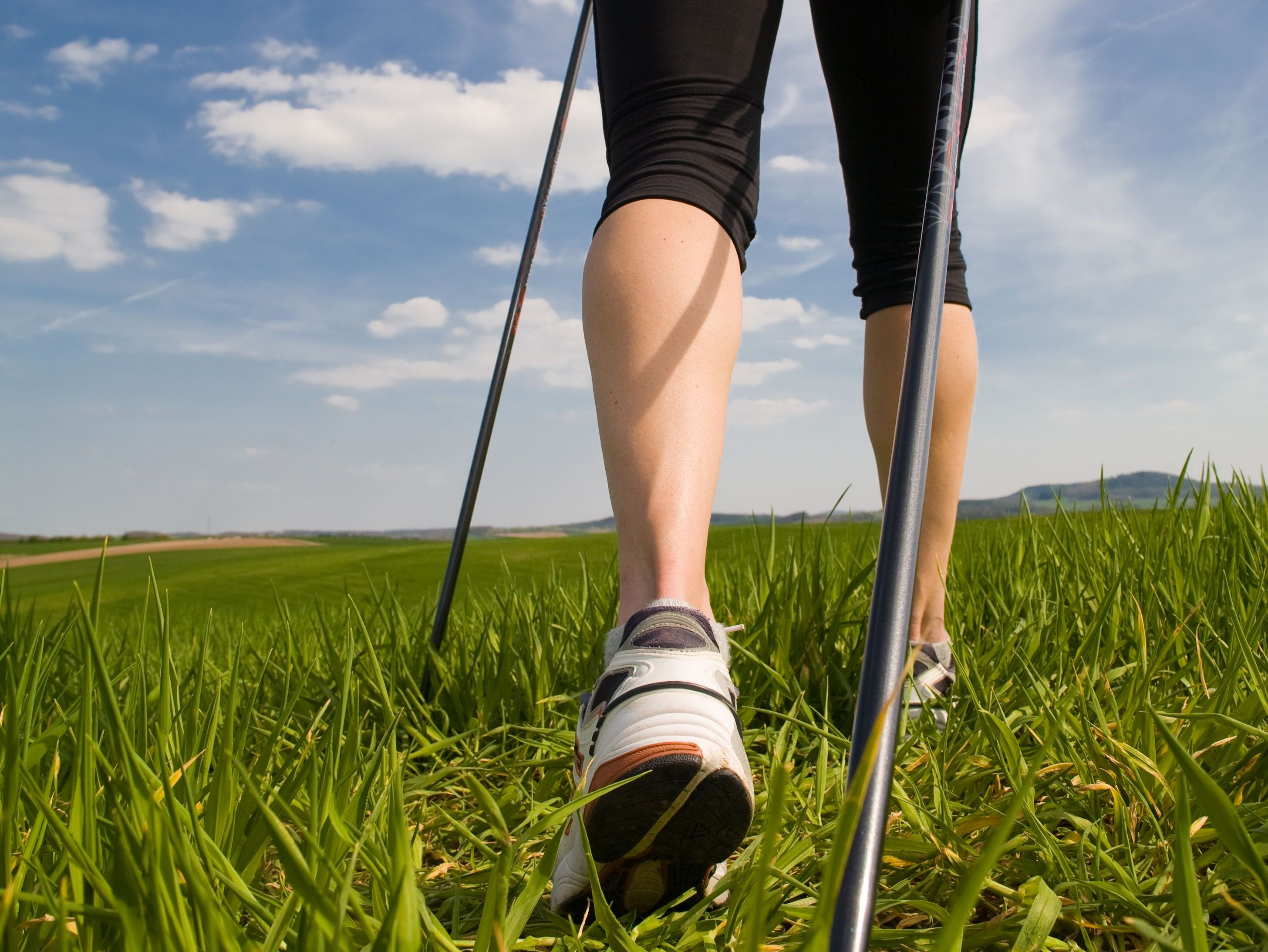 NordicWalking22