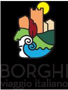 logo-borghi-viaggio-italiano