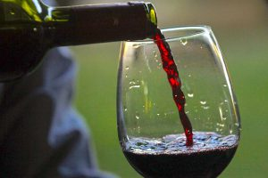 vino-rosso-1300x867