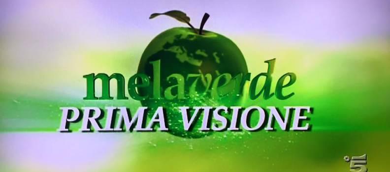 """Domenica 7 febbraio, Brisighella e la Mora Romagnola in onda su Canale 5 alla """"MelaVerde"""""""