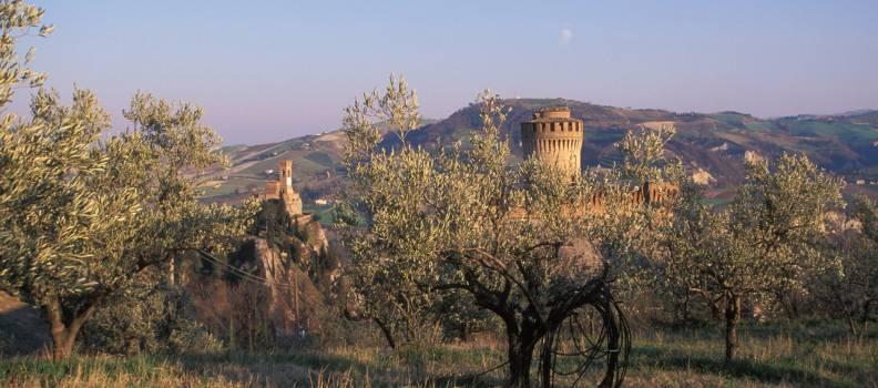 Dicono di noi: Brisighella tra i paesi più belli d'Italia